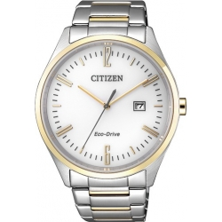 BM7354-85A CITIZEN WATCH NA NA 1YER 12500 00