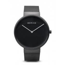Bering Classic 14539-122