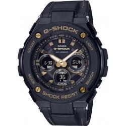 Casio G941