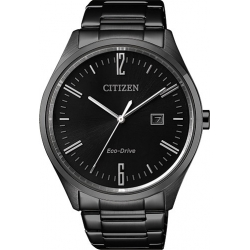 BM7355-82E CITIZEN WATCH NA NA 1YER 12500 00