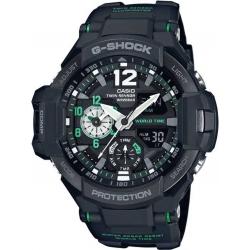 Casio G595