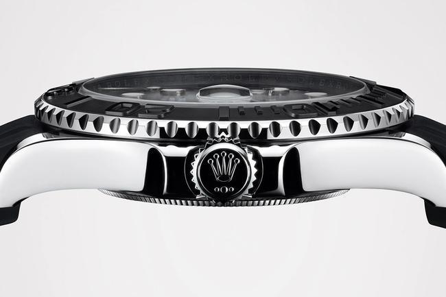 Right Luxury Watch
