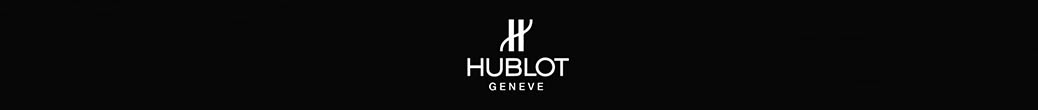 Shop Hublot Watches for Men and Women In India CT Pundole & Sons