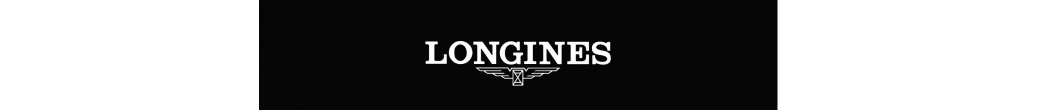 Shop Longines Watches for Men and Women In India CT Pundole & Sons