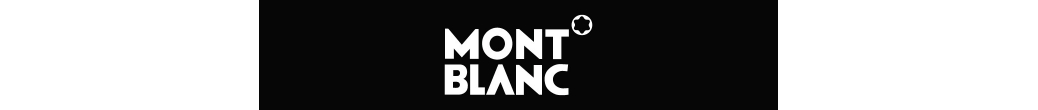 Shop Montblanc Watches for Men and Women In India CT Pundole & Sons