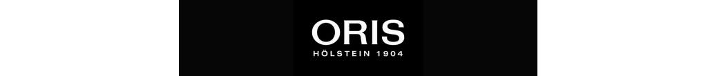 Shop Oris Watches for Men and Women In India CT Pundole & Sons
