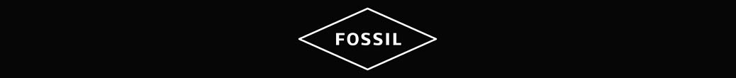 Shop Fossil Watches for Men and Women in India at CT Pundole & Sons