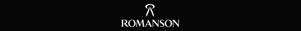 On Sale Romanson Men, Women Watches at CT Pundole & Sons | Under 15000