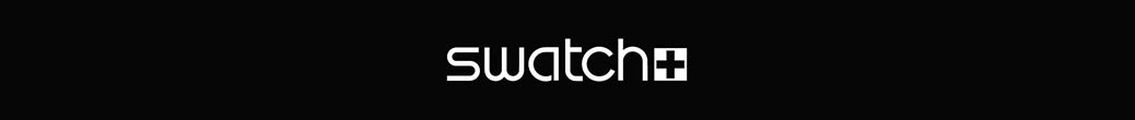 Shop Swatch Watches for Men and Women in India at CT Pundole & Sons