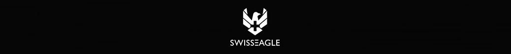Shop Swiss Eagle Luxury Watches for Men in India at CT Pundole & Sons