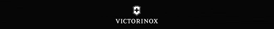 Shop Victorinox Watches for Men & Women in India at CT Pundole & Sons