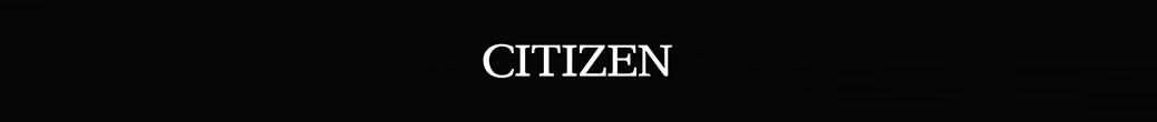 Shop Citizen Watches for Men and Women in India at CT Pundole & Sons
