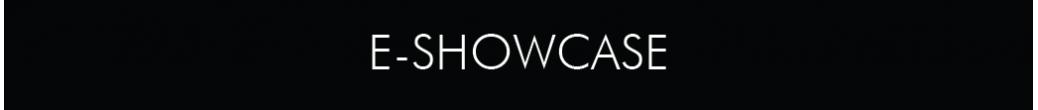 E-Showcase