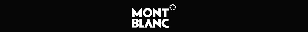 Shop MontBlanc Watches for Men and Women in India at CT Pundole & Sons