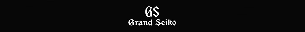 Shop Grand Seiko Watches for Men & Women in India at CT Pundole & Sons