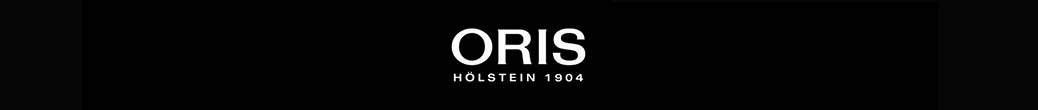 Luxury Watch Sale - Buy Online Oris Men's Watches at CT Pundole & Sons