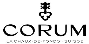 corum-black-logo.jpg