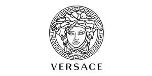 Versace-cms-page-129.jpg