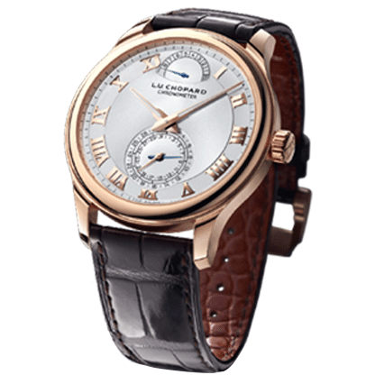 chopard Spirit of Big Bang