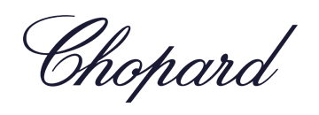 chopard-black-logo.png
