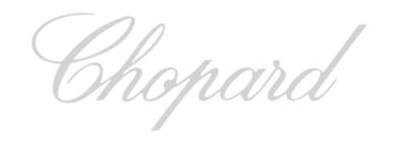 chopard-white-logo.png