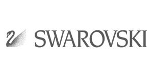 Swarovksi