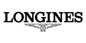 longines-cms-page-76.jpg