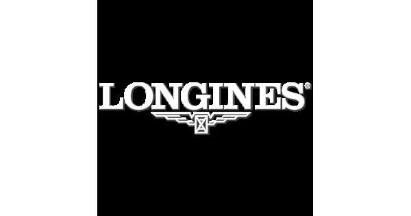 longines-white-logo.png