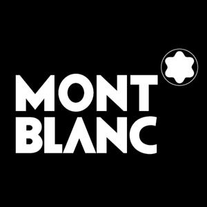 Montblanc-white-logo.png