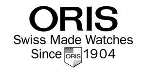 oris-cms-page-89.jpg