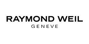 raymond-weil-cms-page-88.jpg