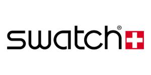 swatch-cms-page-94.jpg