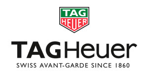 tag-heuer-cms-page-81.jpg