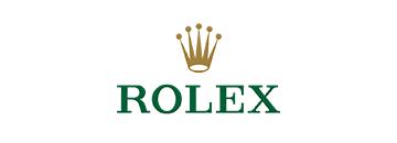 rolex-logo