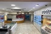 C. T. Pundole & Sons - Main Store