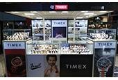 Timex World - SGS