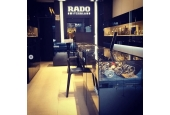 Rado - Exclusive Boutique