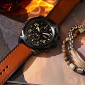 Sunday night's combo: Bronson with an old fashion on the side.  #Fossil #FossilWatch #FossilWatches #fossilgen4 #fossilmurah #fossiladdict #fossilhunting #fossilsecond  #CTPundole #CTPundoleWatches  #Watches #MensWatch #WomensWatch #Watchesforlife #Watchesforhim #Watches #WatchAddict #WatchAddicted #WatchLove #WatchLover #WristWatch #WOTD #WatchesofInstagram #BestWatches #WatchCrazy #W